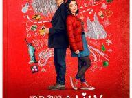 Dash et Lily (Netflix) : Comment les deux héros se sont rapprochés avant le tournage de la série