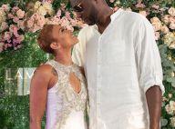 Lamar Odom : Rebondissement après sa rupture avec Sabrina Parr !
