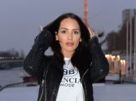 Manon Marsault, sa vie dans le luxe : ses problèmes de riches qu'on lui envie