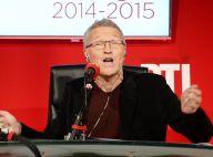 Les Grosses Têtes : Cet ex-pensionnaire qui refuse de rejoindre la bande de Laurent Ruquier