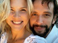 """Mort de Nick Cordero : sa veuve Amanda Kloots prête à """"retrouver l'amour"""""""