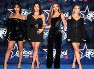 Little Mix : Une chanteuse écartée du groupe pour raison médicale