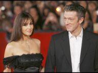 Vincent Cassel et son ex Monica Bellucci : la belle histoire de leur rencontre
