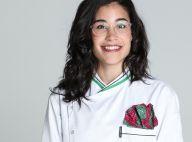 Justine Piluso (Top Chef) amaigrie et en larmes : son cauchemar vécu après le tournage