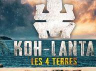 Koh-Lanta et l'Orientation : Les records les plus fous de cette épreuve