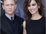 Skyfall : Que devient Bérénice Marlohe la très hot James Bond Girl ?
