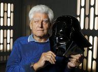Mort de David Prowse, premier Dark Vador dans Star Wars
