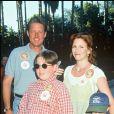 Archives - Melissa Gilbert et Bruce Boxleitner.