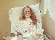 Melissa Gilbert opérée de la colonne vertébrale : l'interprète de Laura Ingalls donne de ses nouvelles
