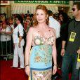 """Melissa Gilbert - Première du film """"Pirates des Caraïbes, Dead man's chest"""" à Los Angeles."""