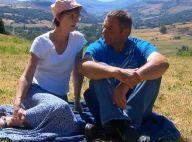 Eric et Nathalie (L'amour est dans le pré 2020) : Premier baiser et séjour prolongé