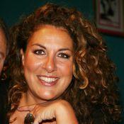 Marianne James nue en couverture de Gala : Superbe ! Dès demain matin dans vos kiosques !