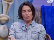 """Alessandra Sublet évoque sa vie sexuelle : """"Je n'ai pas couché avec beaucoup d'hommes"""""""