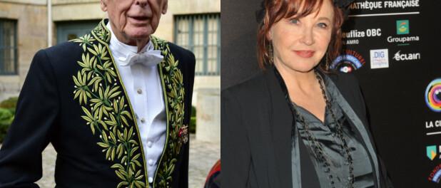 Mort de Valéry Giscard d'Estaing : la rumeur persistante d'une liaison avec Marlène Jobert