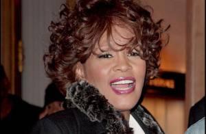 Whitney Houston est bien de retour... mais elle a oublié sa modestie ! Plus prétentieuse...