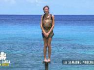 Alexandra (Koh-Lanta 2020) méconnaissable : sensuelle et amincie, son évolution après le jeu