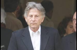 Roman Polanski : Son état de santé est inquiétant et il est très abattu... où en est-il dans cette sale affaire ?