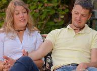 Laura et Benoît (L'amour est dans le pré 2020) toujours en couple : le mariage et un bébé dans les plans