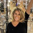 Caroline Margeridon (Affaire conclue) sur Instagram