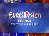Eurovision 2021 : Découvrez les 12 candidats pour représenter la France
