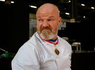 Objectif Top Chef : Soumaïla a frôlé la mort pour rencontrer Philippe Etchebest, récit glaçant