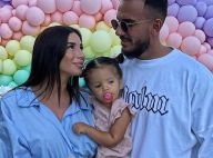 Liam Di Benedetto enceinte de son 2e enfant ? Une photo sème le doute