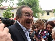 Lou et Tom Pernaut, stars des réseaux sociaux : ce que le père Jean-Pierre déteste