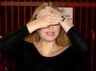 Sia : Sans perruque, la chanteuse se montre à visage découvert