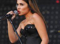 Julie Zenatti : Découvrez un extrait du nouveau single de la jurée de X Factor !