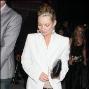 La petite veste blanche : Une pièce prisée des stars... que vous allez toutes vous arracher !