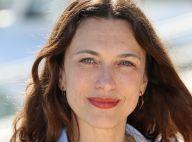 Natacha Lindinger (Sam) : Pourquoi elle refuse que son fils regarde la série