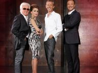 X-Factor, le best of à regarder : Frissons avec la benjamine et la doyenne, fou rire avec LE candidat casserole du programme et... le meilleur pour la fin ! (réactualisé)