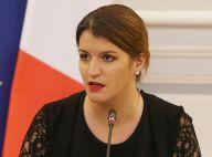 """Marlène Schiappa et le scandale du lissage brésilien : ses avocats dénoncent une """"tentative de piratage"""""""