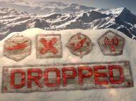 """Crash de Dropped : ALP encore condamnée pour """"faute inexcusable"""", une famille indemnisée"""