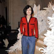 Anna Mouglalis, Virginie Ledoyen, Penélope Cruz... Pour elles, la veste Chanel est éternelle !