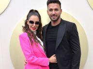 Thomas Vergara blessé : Nabilla l'emmène dans une clinique de luxe, très VIP