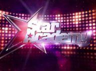 Star Academy : Quel candidat est sorti avec la fille d'un célèbre homme d'affaires