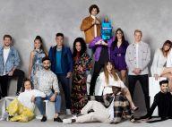 Eurovision 2021 : Candidats, système de vote, date... Tout ce qu'il faut savoir