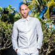 "Jeff candidat officiel des ""Anges 8"", sur NRJ12"