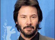 Keanu Reeves n'a pas d'enfants cachés... La science a parlé !