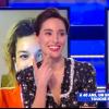 TPMP : Cyril Hanouna recrute une nouvelle chroniqueuse sexy et d�j� connue du public
