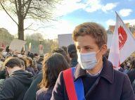 Maxime Cochard et son compagnon accusés de viol : nouveau scandale au Conseil de Paris