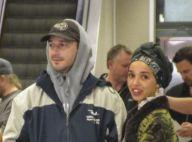 FKA twigs : Révélations choquantes sur sa relation avec Shia LaBeouf