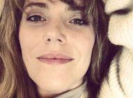 "Emma Daumas victime des petites moqueries de sa fille de 8 ans : ""Oh, trop la honte !"" (EXCLU)"