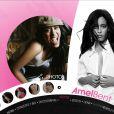 Amel Bent, avec Où je vais, annonce son troisième album studio