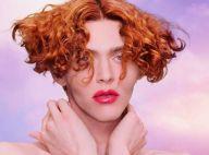 SOPHIE : Mort à 34 ans de la musicienne et icône trans dans un grave accident, la pop en deuil