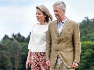 Philippe de Belgique critiqué pour sa maison de vacances en Vendée : son passe-droit expliqué