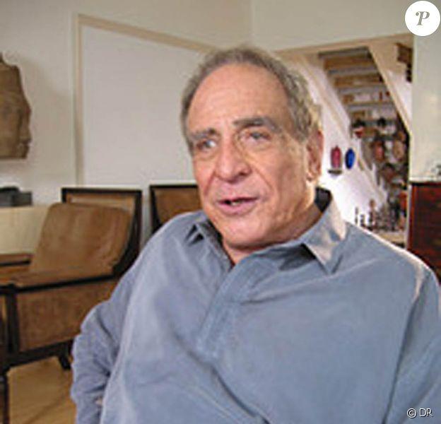 Le producteur hollywoodien Daniel Melnick s'est éteint à 77 ans, à Los Angeles, le 19 octobre 2009.