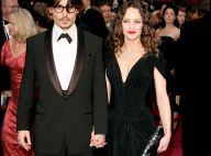 Vanessa Paradis : Pourquoi n'avait-elle jamais épousé Johnny Depp ?