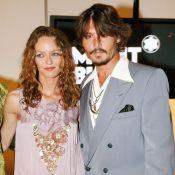 Vanessa Paradis et Johnny Depp : Une décennie d'amour... à revivre en images et en mots !